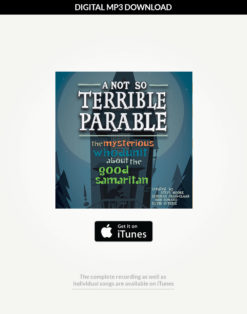 a-not-so-terrible-parable-digital-mp3-download