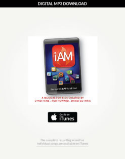 iam-digital-mp3-download