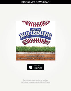 in-the-big-inning-digital-mp3-download