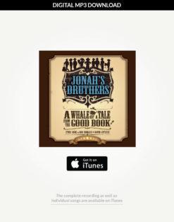 jonahs-druthers-digital-mp3-download