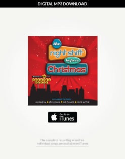 night-shift-before-christmas-digital-mp3-download