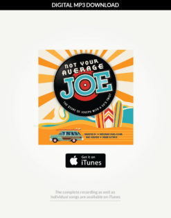 not-your-average-joe-digital-mp3-download
