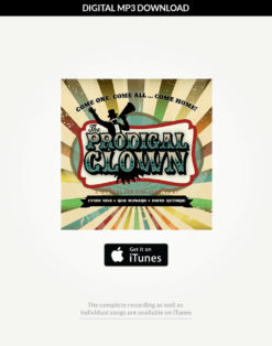 prodigal-clown-digital-mp3-download