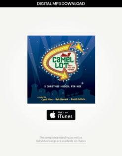 camel-lot-digital-mp3-download