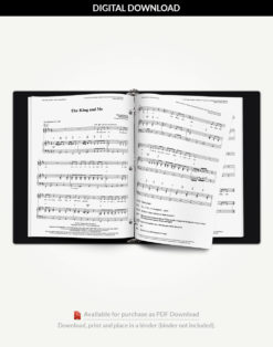 king-and-me-accompanist-score-binder-inside