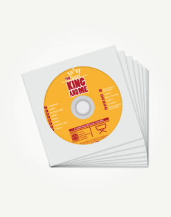 king-and-me-bulk-cds