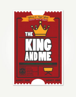king-and-me-choral-book-front-cover