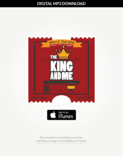 king-and-me-digital-mp3-download