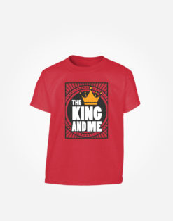 king-and-me-kids-t-shirt