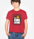 king-and-me-kids-t-shirt-displayed