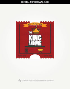 king-and-me-listening-recording-digital-download