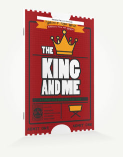king-and-me-review-pack-30