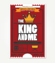 king-and-me-review-pack-front-cover