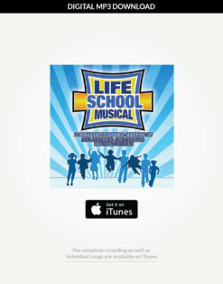 life-school-musical-digital-mp3-download