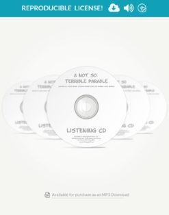 a-not-so-terrible-parable-reproducible-demo-cd
