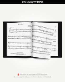 a-play-in-a-manger-accompanist-score-binder-inside