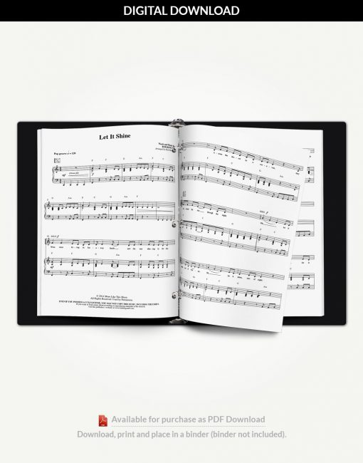 a-play-in-a-manger-accompanist-score-binder-inside