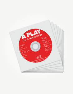 a-play-in-a-manger-bulk-cds