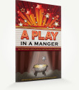 a-play-in-a-manger-choral-book-30