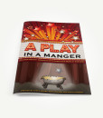 a-play-in-a-manger-choral-book-30-down