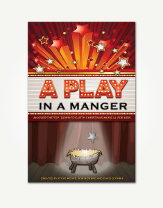 a-play-in-a-manger-choral-book-front-cover