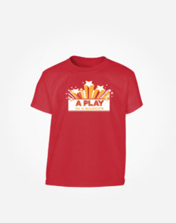 a-play-in-a-manger-kids-t-shirt