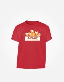 a-play-in-a-manger-kids-t-shirt