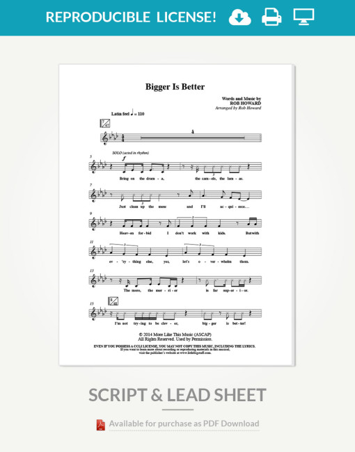 a-play-in-a-manger-lead-sheet-inside-page