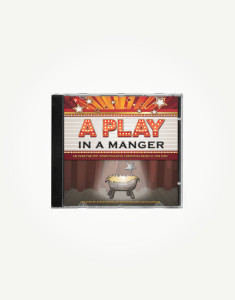 a-play-in-a-manger-listening-cd
