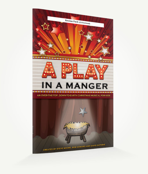 a-play-in-a-manger-review-pack-30