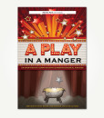 a-play-in-a-manger-review-pack-front-cover