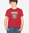 arrest-these-merry-gentlemen-kids-t-shirt-displayed