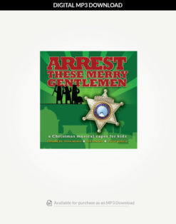 arrest-these-merry-gentlemen-listening-cd-digital-download