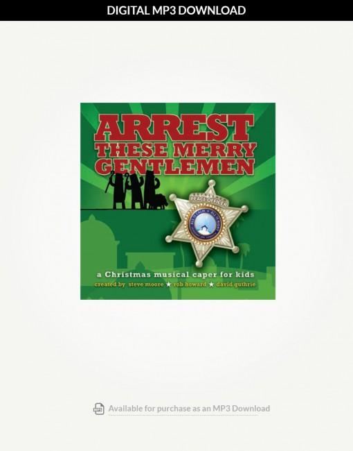 arrest-these-merry-gentlemen-listening-cd-digital-download
