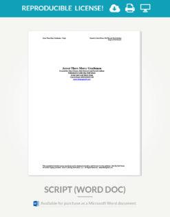 arrest-these-merry-gentlemen-script-cover-page