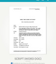 arrest-these-merry-gentlemen-script-inside-page