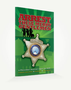 arrest-these-merry-gentlement-choral-book-30