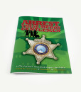 arrest-these-merry-gentlement-choral-book-30-down