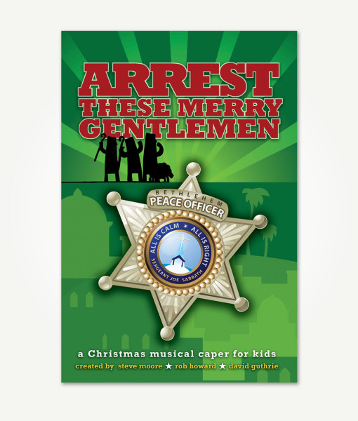 arrest-these-merry-gentlement-choral-book-front-cover