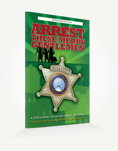 arrest-these-merry-gentlement-review-pack-30