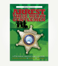 arrest-these-merry-gentlement-review-pack-front-cover