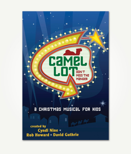 camel-lot-choral-book-front-cover