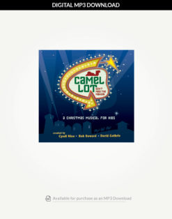camel-lot-listening-cd-digital-download