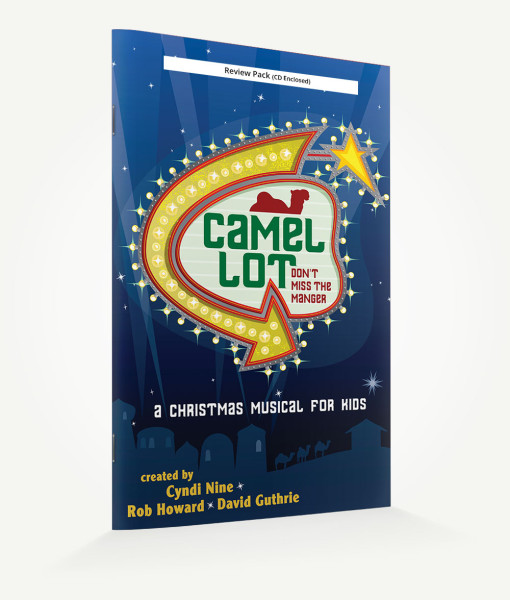 camel-lot-review-pack-30