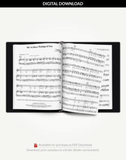 dude-you-hear-accompanist-score-binder-inside