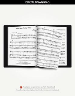 dude-you-hear-accompanist-score-binder-inside