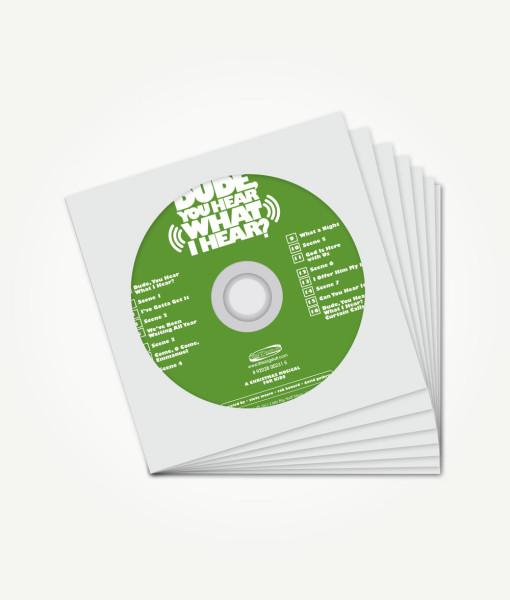 dude-you-hear-what-I-hear-bulk-cds