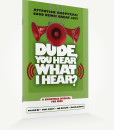 dude-you-hear-what-I-hear-choral-book-30