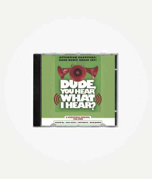 dude-you-hear-what-I-hear-listening-cd