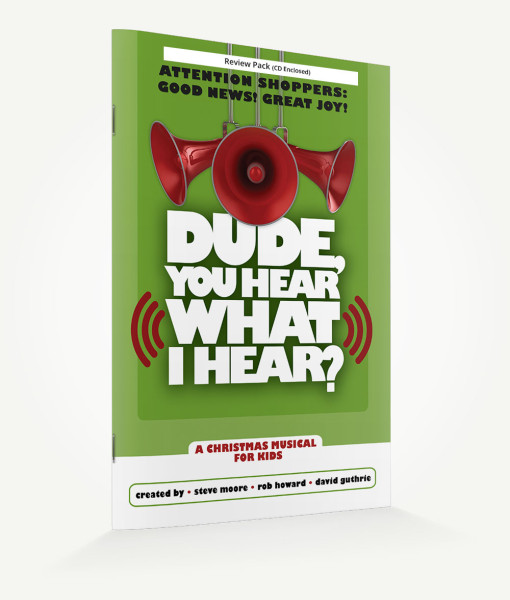dude-you-hear-what-I-hear-review-pack-30